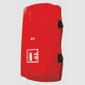 armarios pvc para extintor segurifoc girona
