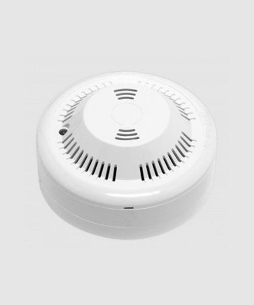 detector autonomo segurifoc girona