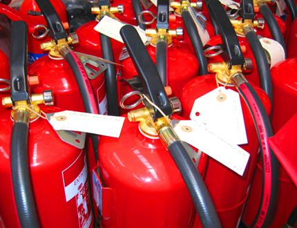 home productos extintores segurifoc girona
