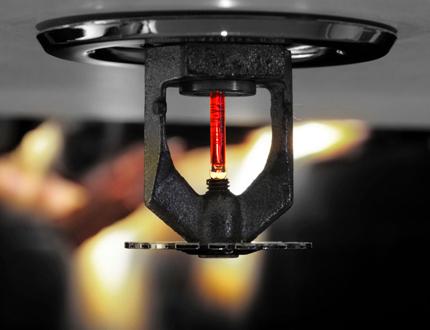 home productos material contra incendios segurifoc girona